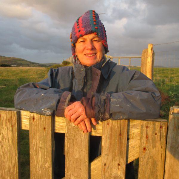 Image of Kim Atkinson