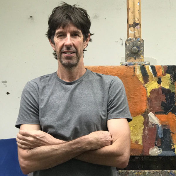 Image of John Dobbs