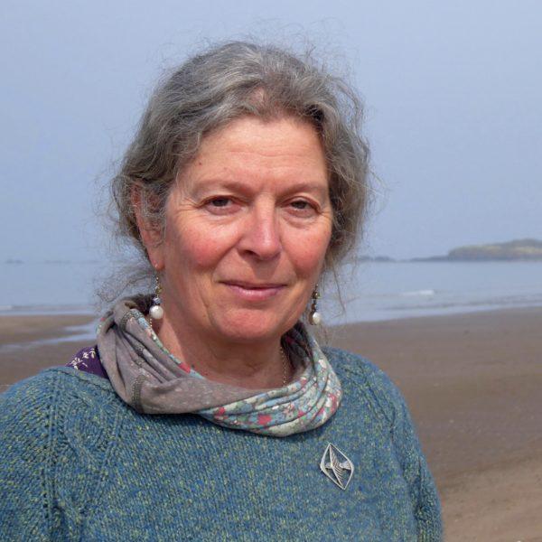 Image of Lisa Hooper
