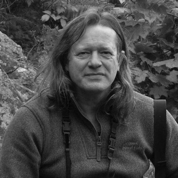 Image of Tim Wootton