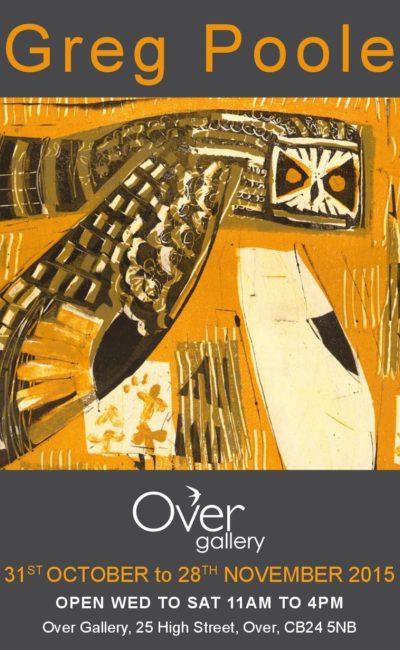 over-invite1